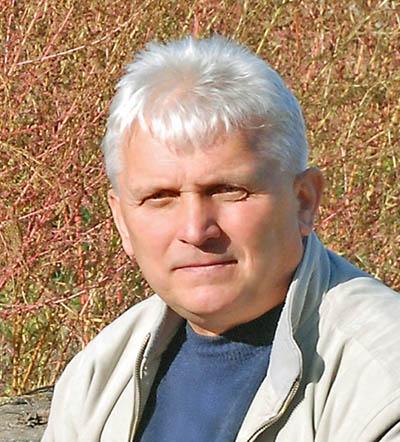 М.Вдовцов