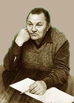 Іван Волошенюк