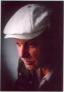 Юрій Боярунець