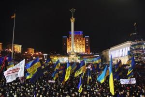 Майдан_2014