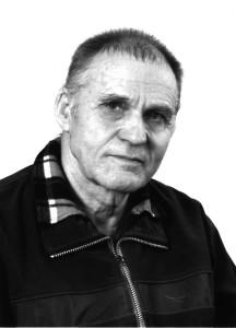 Олексій Бойко