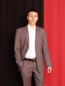 yurchak_paradne-foto_2016