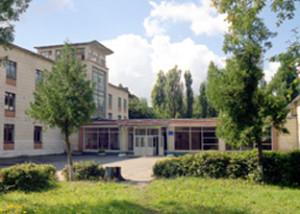 21 школа_Вінниця
