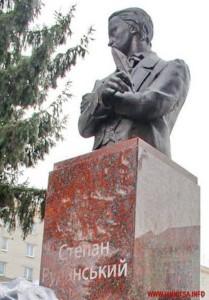 rudanskyj_kalynivka_pamyatnyk