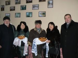 На святі Руданського_150117