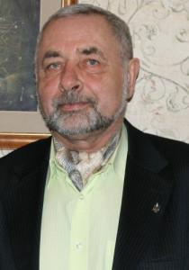 Плясовиця Юрій Олексійович