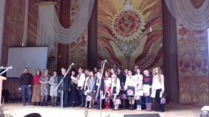 Премія Бурбело_201117