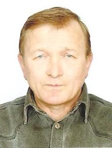Таранюк Є.М.