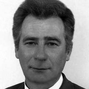 Вертипорох Василь