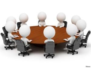 Засідання_картинка