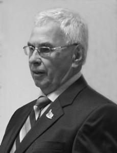 Пащенко_Михайло