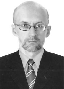 Хмелевський_фото