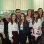 Яковенко_060319_2