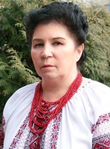 Дмитренко Жанна_2019