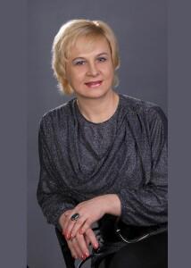 Любацька Людмила_2019
