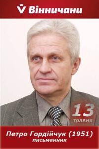2020_Гордійчук_130551