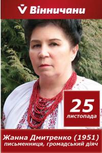 2020_Дмитренко_251151