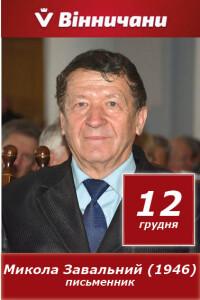 2020_Завальний_121246