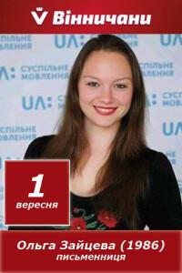 2020_Зайцева_010986