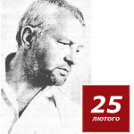 2020_Кузьменко_250248