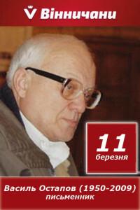 2020_Остапов_110350