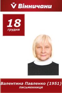 2020_Павленко Валентина_181251
