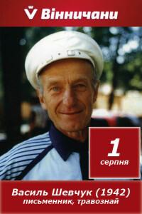 2020_Шевчук_010842