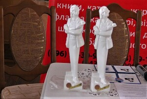 Премія Чорногуза_2020