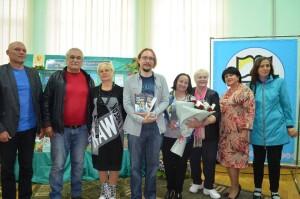 Нагородження Коцюбинського_290920