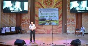 Фестиваль подільських громад_250621